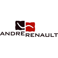 andre-renault