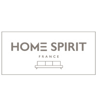 logo-homespirit