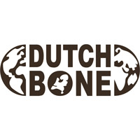 2014-08-14-Dutchbone-logo-BROWN